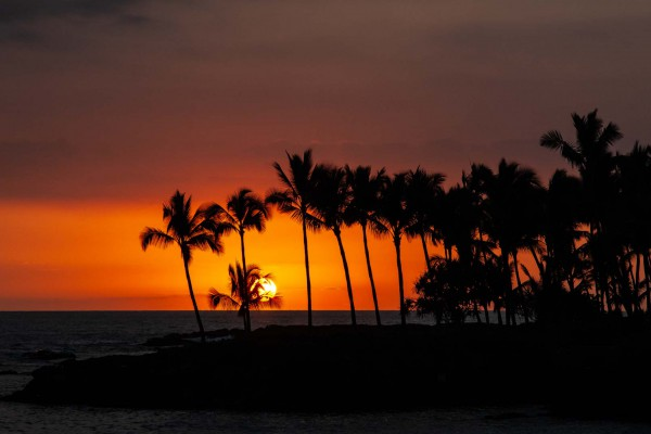 01-foto-taucher-fotografie-hawaii-kona-sonnenuntergangCC61EE1A-9188-2738-E630-2D2EF2330E6F.jpg
