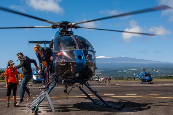 02-foto-taucher-fotografie-hawaii-kona-helicopterCA5626D2-C3AD-044A-1B23-225E6EC82FC2.jpg