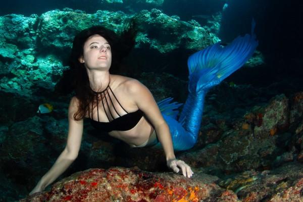 18-foto-taucher-unterwasserfotografie-hawaii-kona-lavagestein-lavaformation-mermaid-claudia-unterwasserlandschaftB9E8D7BB-1BFB-DBDD-D718-8238D87F44CC.jpg