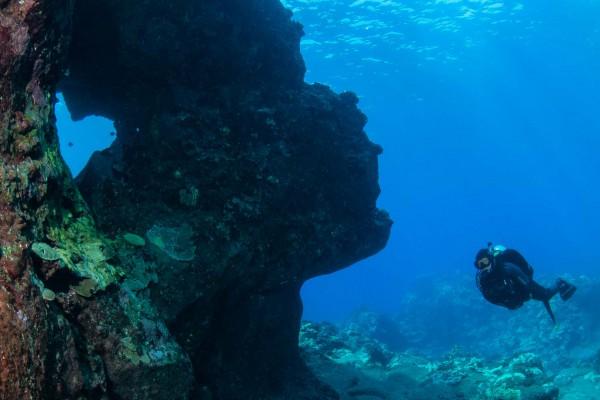 19-foto-taucher-unterwasserfotografie-hawaii-kona-lavagestein-lavaformation-unterwasserlandschaft-taucherDBD2FC5E-B100-F233-A4EC-C2434C7C76A0.jpg