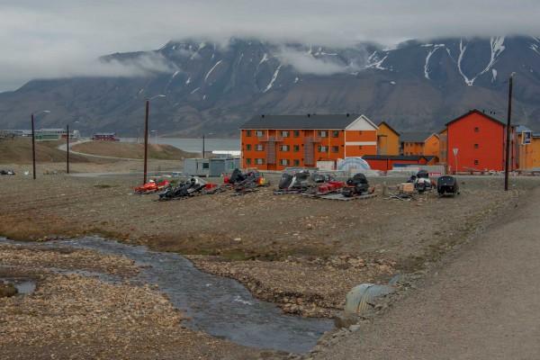 05-foto-taucher-fotografie-arktis-svalbard-longyearbyen9F964E35-26BA-70BE-369D-FEDEF2B1EBCF.jpg