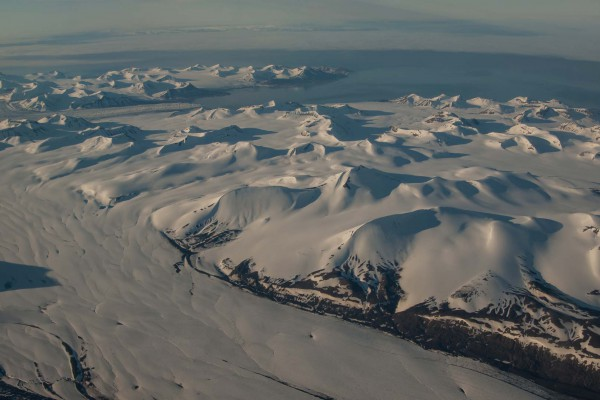 1-foto-taucher-fotografie-arktis-svalbard-luftaufnahme828B5B75-0EB1-E8AE-3267-848BBB290361.jpg