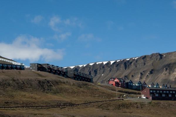 25-foto-taucher-fotografie-arktis-svalbard-longyearbyenE2317E8F-5C92-ED9F-93AF-3C08B1059D8F.jpg