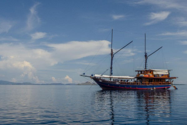 foto-taucher-fotografie-indonesien-komodo-moanaE9BDE321-A8C7-9481-F703-9974398B148E.jpg