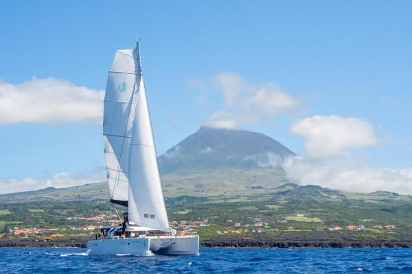 foto-taucher-fotografie-azoren-pico-vulkan-s-y-saildive-liveboard-katamaran-waterworld-tauchreisenE2B1E659-8831-FA54-2156-C95595B75564.jpg